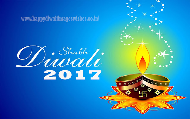 Happy-Diwali-2017-HD-Pictures-Images-Photos-Pics