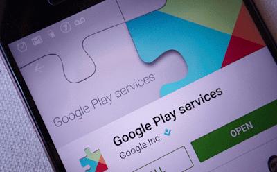 Fungsi Google Play Service dan Cara Menonaktifkan
