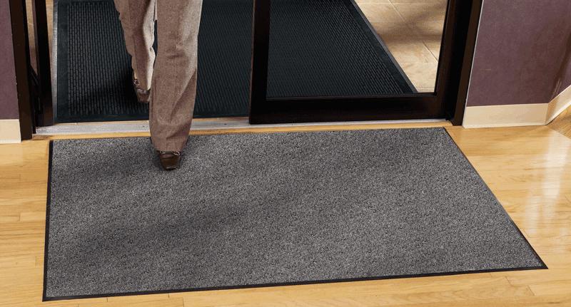 cote paillasson trouvez un tapis paillasson de propret grandes dimensions xxl. Black Bedroom Furniture Sets. Home Design Ideas
