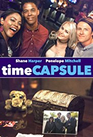 Watch The Time Capsule Online Free 2018 Putlocker