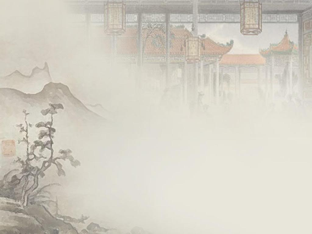 chinese background wallpaper - photo #43