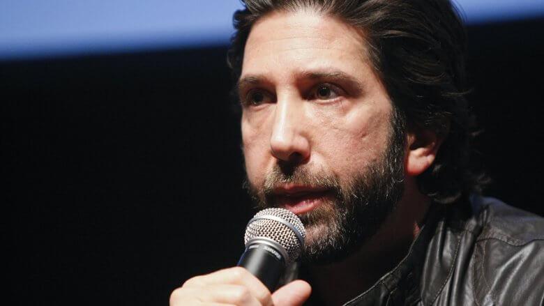 Critics questioned his skills as a director
