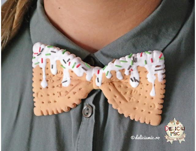 papioane handmade