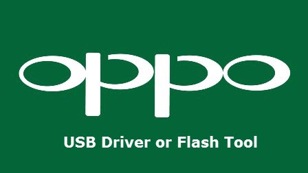 Download Oppo A3s CPH1803 USB Driver & Flash tool - Phone Flashing