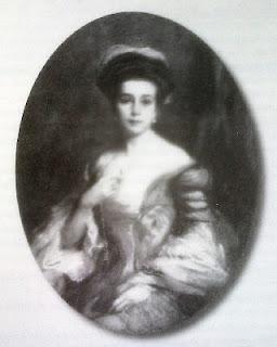Helena z Radziwiłłów Potocka