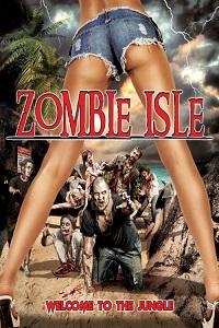 Watch Zombie Isle Online Free in HD