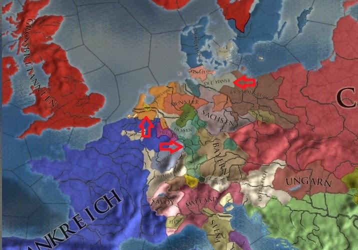 frankreich-mitteleuropa