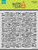 https://www.newtonsnookdesigns.com/hardwood-stencil/