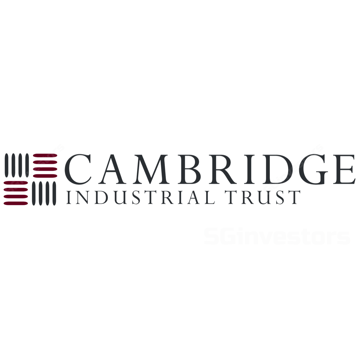 Cambridge Industrial Trust (CREIT SP) - DBS Vickers 2017-01-19: e-Shang Redwood to acquire 80% indirect interest in the Manager