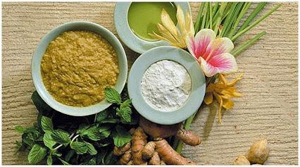 pengertian obat herbal