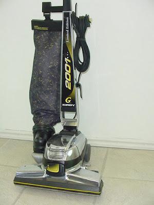 http://vacuumcleanersv.blogspot.com/