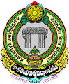 KUCET Results 2017 Kakatiya PGCET Rank Cards Download Merit / Selection list