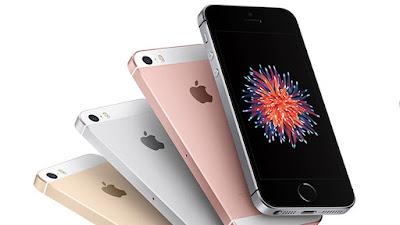 IPhone 5s quốc tế cũ giá rẻ