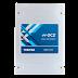 SSD-накопители VX 500 от компании OCZ с емкостью до 1Тб
