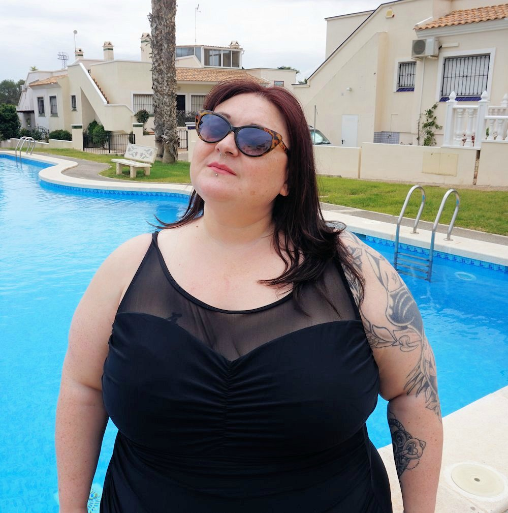 Plus-size-swimwear-from-Yours-Clothing