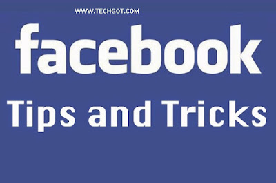 How to backup & Archive our facebook message,photo & videos-TECHGOT