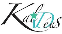 Kalidées Isa DESNOS Votre Assistante freelance entreprises et particuliers sur site ou a distance secrétaire freelance