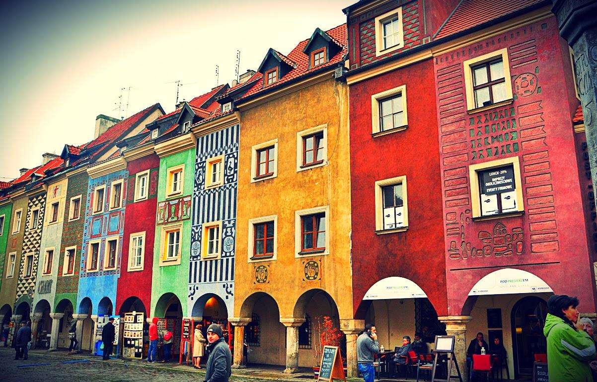 stary-rynek_w-Poznaniu