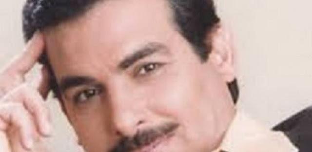 """""""الفنان المبدع أحمد عبد العزيز"""" رئيسا للمهرجان القومي للمسرح"""
