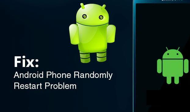 Atasi Aplikasi yang Selalu Restart Sendiri Pada Android dengan Cara Ini