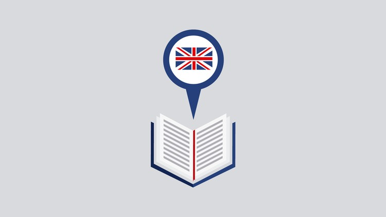 English Made Simple: Learn British Slang Words & Phrases
