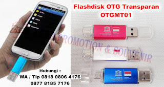 USB Flash Drive dengan fitur OTG, USB Smartphone Aluminium (OTGMT01), USB OTG Colourful, SMARTPHONE OTG USB, Flashdisk OTG Transparan