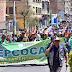 Adepcoca anuncia movilización de 18.500 productores en rechazo a la Ley de la Coca