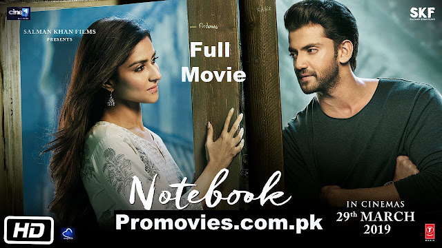 note-book-full-movie-in-hindi-watch-online-2019-promovies.com.pk