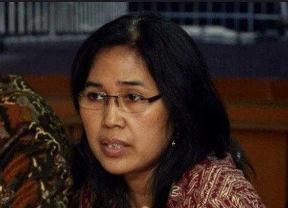 Politisi PDIP Ini Suruh Panglima TNI Nonton Film Jihad Selfie Ketimbang Film Pengkianatan G30S/PKI