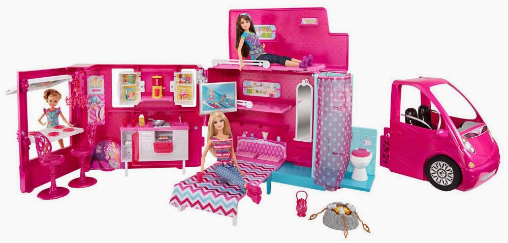 Doll House Toys R Us Canada Urban Home Interior