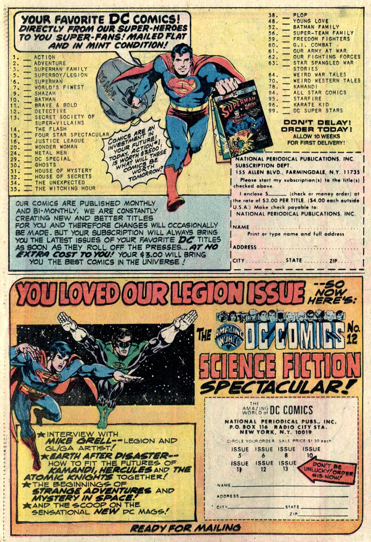 Detective Comics (1937) 465 Page 18