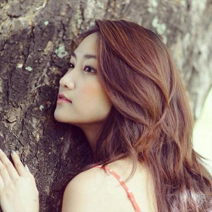 Ca sĩ Lam Trường và cuộc hôn nhân với fan nhí xinh xắn kém 17 tuổi -2