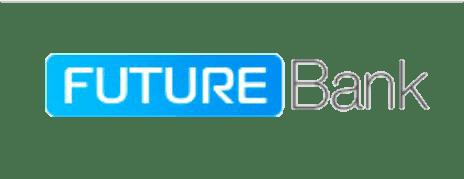 Cara mendapatkan 6000 Satoshi setiap hari dari Future-bank.com