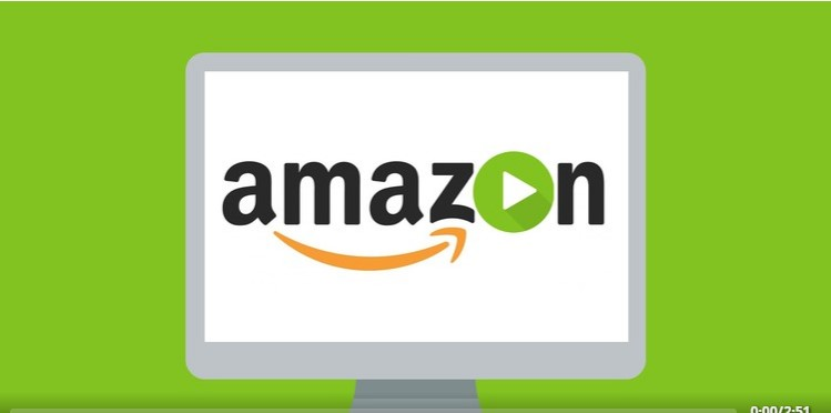 92% off Publish Your Video Content with Amazon Video Direct