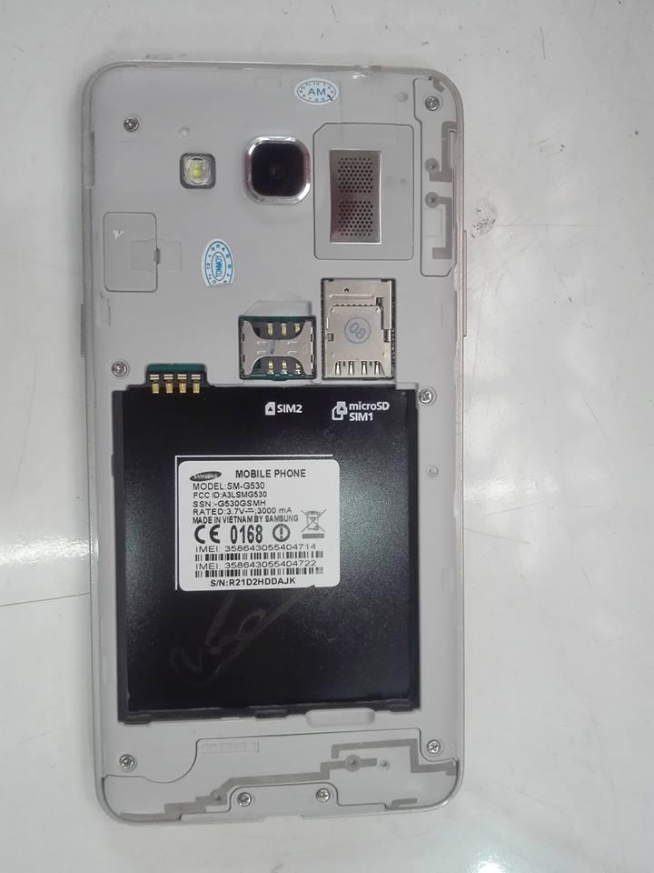SOHEL TELECOM: SAMSUNG GALAXY J3 SM-J300 FLASH FILE MT6572