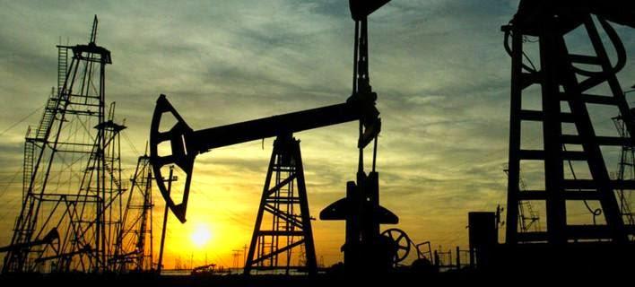 Εισαγγελική έρευνα -Γιατί δεν πέφτει η τιμή του πετρελαίου στην Ελλάδα