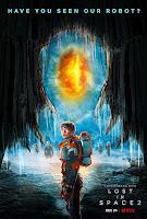Lost in Space Season 2 Dual Audio [Hindi-DD5.1] 720p HDRip ESubs Download