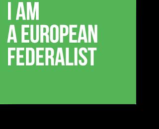 https://praza.gal/opinion/federalismo-razon-e-paixon