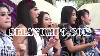 Download Kumpulan Update Terbaru Lagu Monata Full Album Mp3 Paling Populer