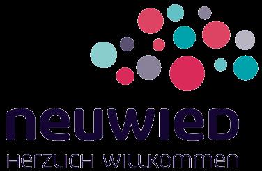 http://www.neuwied.de/