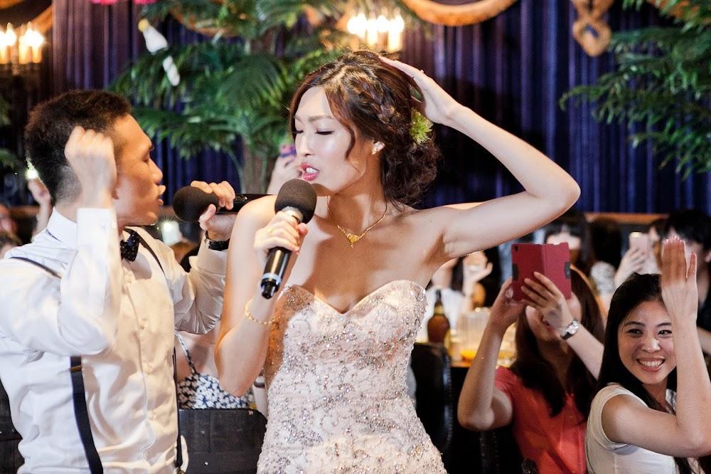 台北婚禮攝影推薦價格攝影推薦價格流程價錢台北注意
