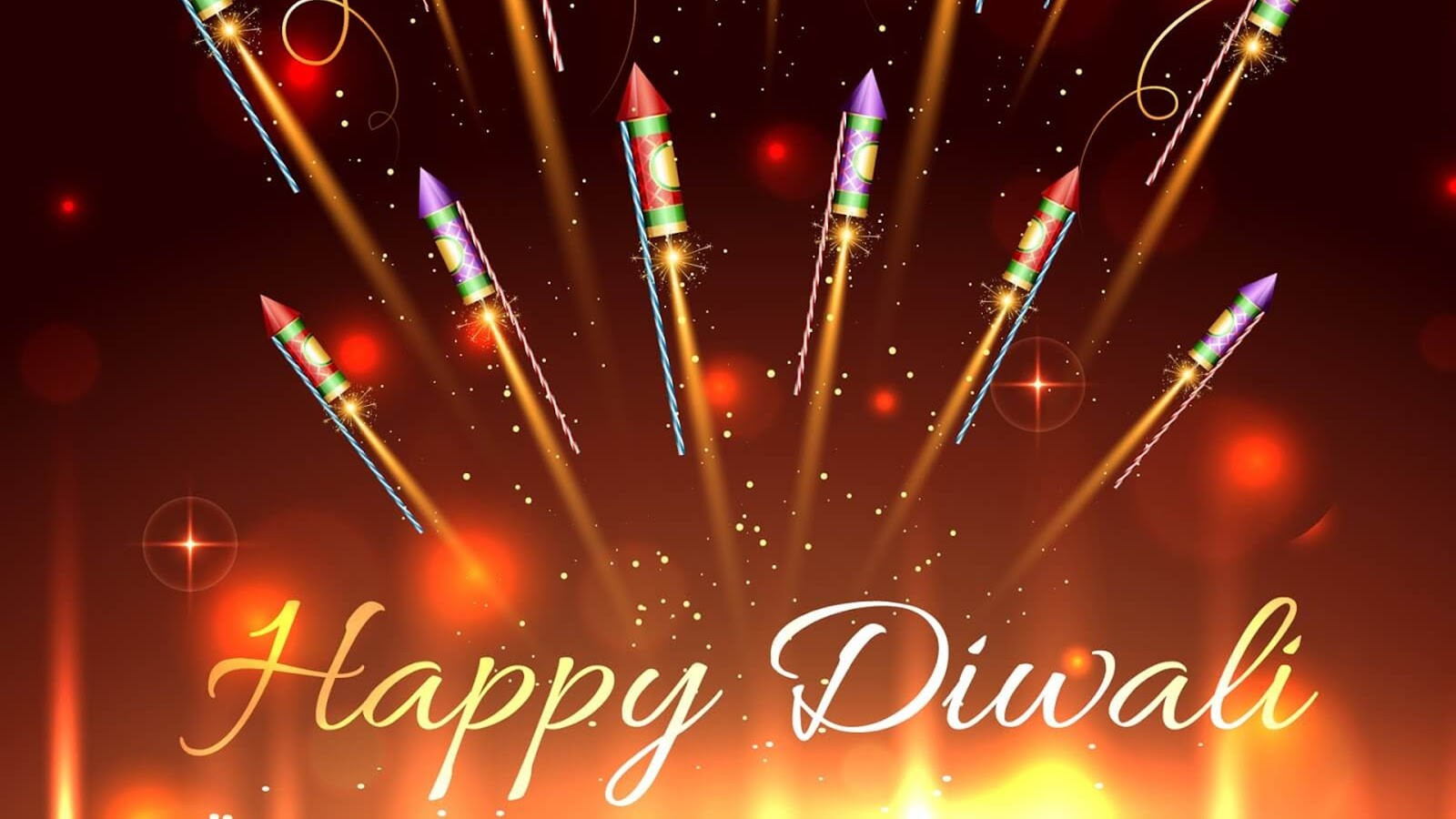 Wallpaper 3d Samsung Galaxy S4 Diwali Hd Images For Whatsapp Facebook Full Hd Wallpapers