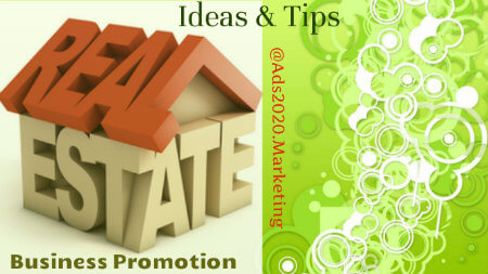 Real-Estate-Housing-Property-Business-Promotion-Ideas-Tips