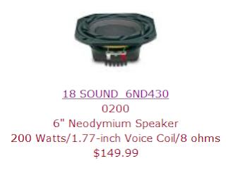 http://www.gemasound.com/2016/02/speaker-18-sound-6nd430-6-neodenium.html