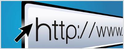 How to Create Your Custom URLs SEO Friendly