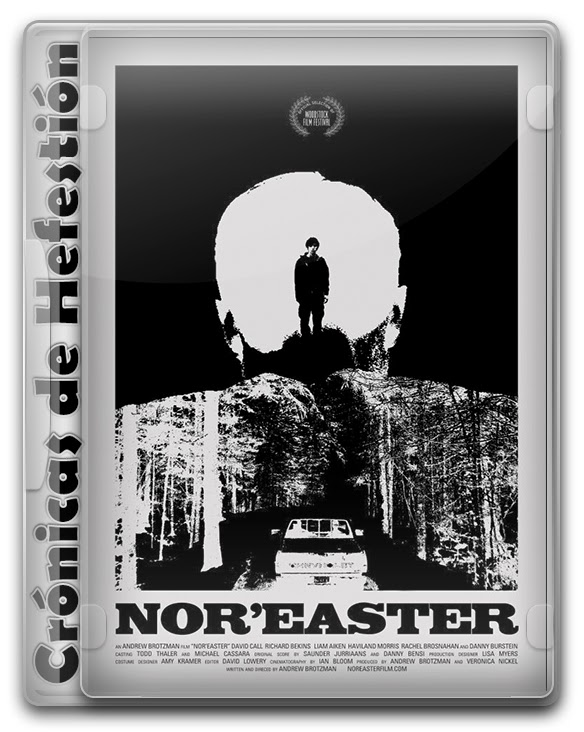 Nor\'easter
