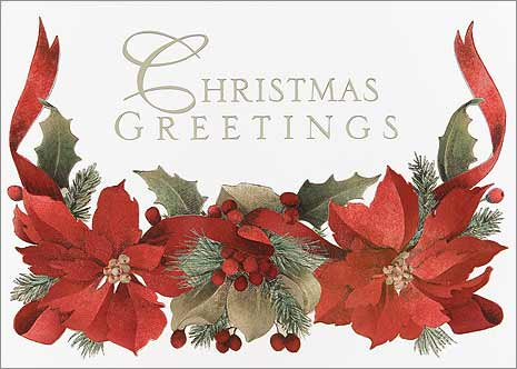 Christmas cards free christmas ecards 2017 x mas greetings choice to deliver online in seconds all these egreeting cards are unique and personalized so you also have the option to add a company logo a photo colourmoves
