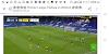 ⚽⚽⚽⚽ Premier League Chelsea Vs Watford ⚽⚽⚽⚽