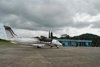 airport-matak-airport.jpg