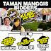 #TamanManggis: LGE Menipu Lagi Berkaitan Syarikat Tender?